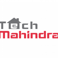 Tech Mahindra Conveys Solidarity in Global Fight against COVID-19 through Temporary Tweak in Brand Logo