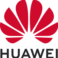 Huawei Announces 2020 H1 Business Results.