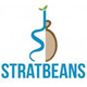 Stratbeans witnesses 70% growth in Revenue Year-on-Year in FY 2019-20, targets 150% growth this year