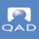 QAD Precision Releases Free Trade Agreement Calculator