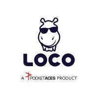 Pocket Aces' Loco upgrades its product offerings -Introduces game streaming and esports broadcasting to its app