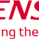 DENSO Delivers Technical Support in D-WAVE Project using Quantum Systems to Combat COVID-19