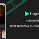 Flixjini, one platform for your all online streaming problems launches in India