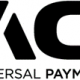 India Poised to Lead the World in the Next Five Years in Real-Time Payments Volume, New ACI Worldwide Research Reveals