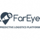 Ex-Blue Yonder Veteran Amit Bagga, Appointed Chief Revenue Officer at FarEye