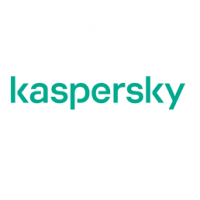 TWELVE minutes of change and connection: Kaspersky continues the TWELVE contest
