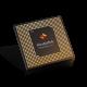 MediaTek's New Dimensity 820 Chip Brings Incredible 5G Experiences to Smartphones