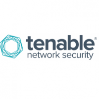 Tenable Ranked Number One in Device Vulnerability Management Market Share by Leading Analyst Firm