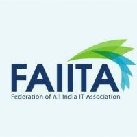FAIITA's eStore Initiative Inaugurated by Ravi Shankar Prasad