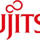 Fujitsu and RIKEN Take First Place in International Ranking Graph500 with Supercomputer Fugaku