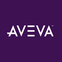 AVEVA to host Global Virtual Customer Event Series