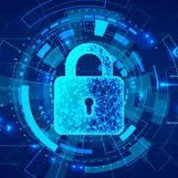 Rethinking Cyber-Security amidst Corona Virus Pandemic