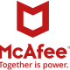 McAfee Reveals The Top Ten Most Targeted Entertainment Titles To Stream In India