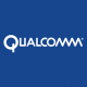 Qualcomm to unveil the mid-range 5G enabled Snapdragon 690 processor