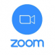 Which one should you prefer: Google Meet or Zoom?