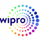 Wipro donates is facility's area as Hospital amidst Crisis in Pune