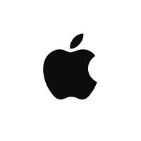 Apple's New iPhone 12 Design Revealed