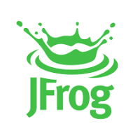 JFrog conference includes Indian Customers for the first time
