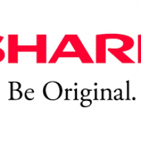 SHARP Provides a Healthy and Hygienic Environment to the Hospitals