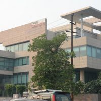 Tech Mahindra to Launch Blockchain based Contracts and Digital Rights Management Platform for Global Media and Entertainment Industry