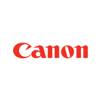Canon India redefines data sharing and management with Therefore™ Online