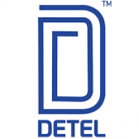 Detel Launches Water- Resistant Neckband with 12 Hours Battery Life at Rs. 499.