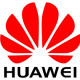 Huawei released its 2019 Sustainability Report today