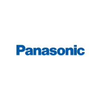 Panasonic India has launched an exclusive range of home appliances on Amazon and Flipkart