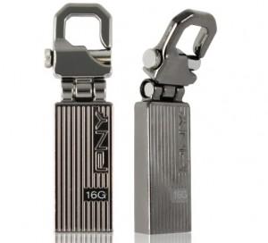 PNY USB Flash Drive_Transformer-522
