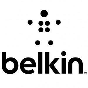 branch61_Belkin-logo-2012