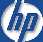 hp_logo15-3-11