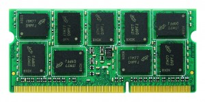 Kingmax_ECC_SO-DIMM