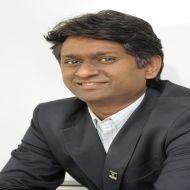 Mr.Govind_Rammurthy_-_CEO_Managing_Directorpic