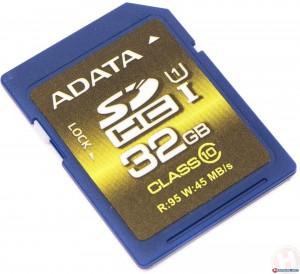 adata_class_10_sdhc_32gb