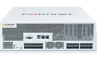 fortinet24-1-13