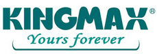 kingmax_logo