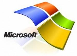 microsoft_1352572858_540x540