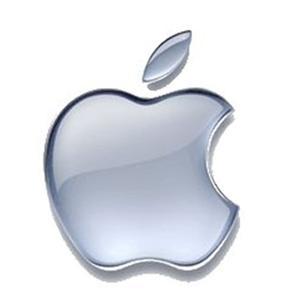 520157-apple_logo_dec07_large
