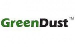 68greendust_logo
