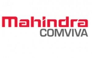 72Mahindra_Comviva
