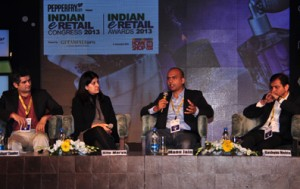 98Franchise_India_at_India_retail_congress