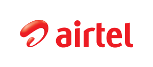 Airtel-leads-on-all-network-quality-parameters-according-to-TRAI