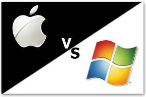 Apple-vs-microsoft-1