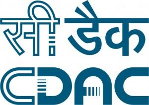 C-DAC-Logo-Photos