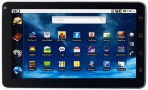 CSL-Spice-Mi700-DroidPad-tablet
