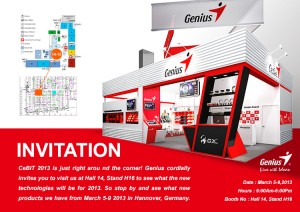 Cebit_2013_Invitation