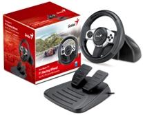 F1 Trio Racer 3D