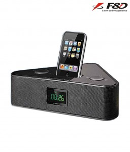 FnD_Apple_iPhone_-iPad_Dock_i224_Dock_1_M_1_2x