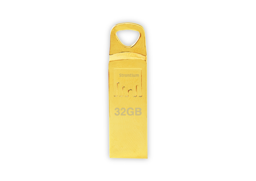 Gold-32GB-AMMO-Front
