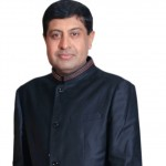 KaushikThakkar Co Founder and Head of Corporate Development at Nevales Networks
